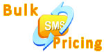 Bulk SMS Packages
