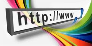 Domain registration Service