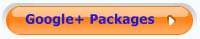 Google Plus Packages